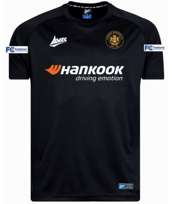 Replica Shirt - Away (Youth)