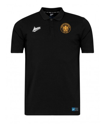 Focus Pique Polo Shirt (Adult)