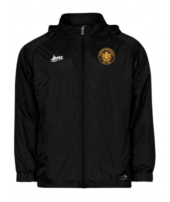 Elite Rain Jacket (Adult)