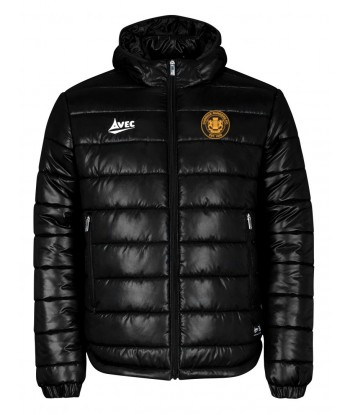 Elite Padded Jacket (Adult)