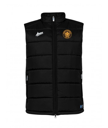Elite Padded Gilet (Adult)
