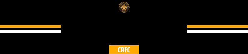 Carrick Rangers 2020/21 Replica Home Kit