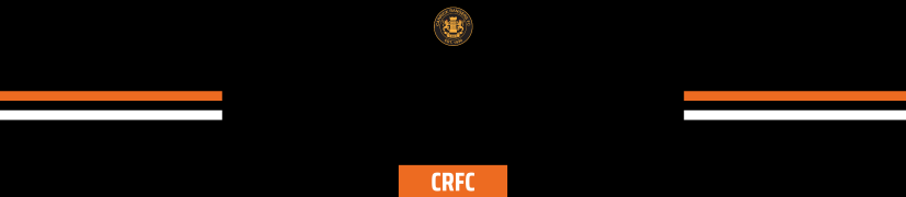Carrick Rangers 2020/21 Midlayers